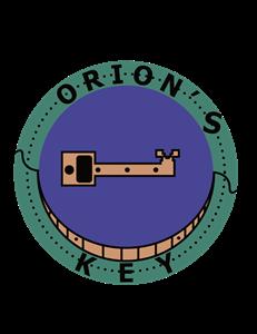 Orions Key Locksmith
