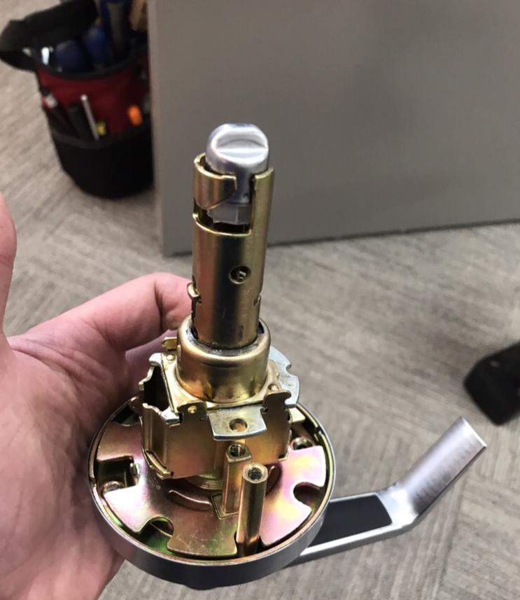 Orions Key Locksmith Vancouver